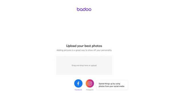 badoo-review4