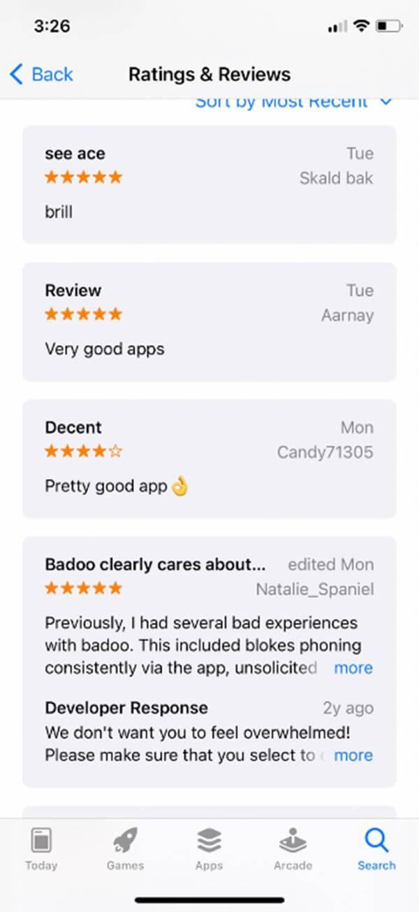 badoo-scammer19-app-store