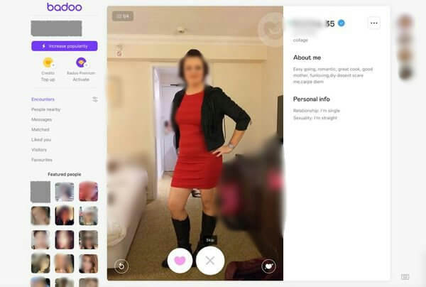 badoo-scammer2