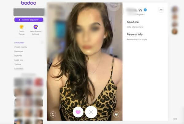 badoo-scammer3