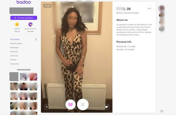badoo-scammer6