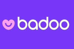 Badoo Customer Support Review
