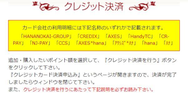 hana-mail-buraidaru11
