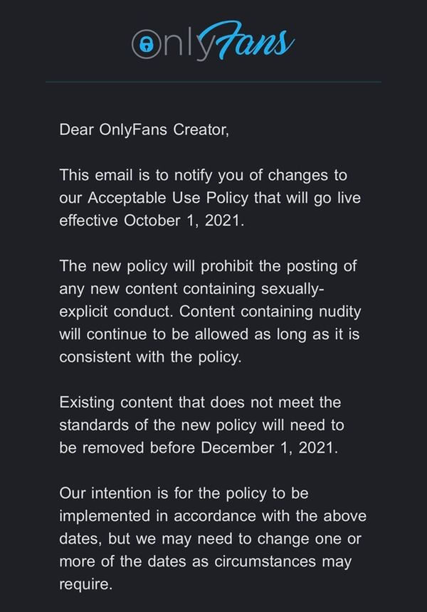 OnlyFans-Changes-Terms