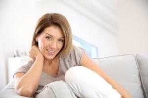中高年・熟年向け出会い系サイトなら華の会!女性会員の特徴や口説き方