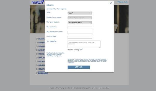 match-com-support14
