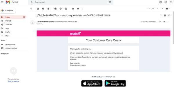 match-com-support6