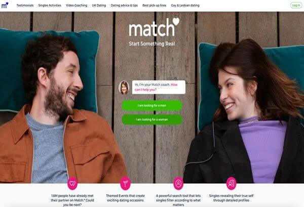 match-review-top