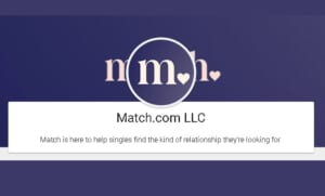 Match.com Customer Support Review