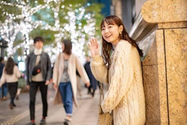 happymail-dansei-ryoukin-takai6