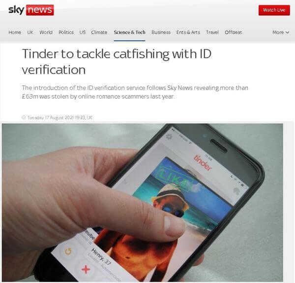 tinder-scammer2