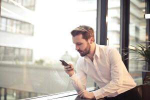 ワクワクメールはアプリ版とWEB版の使い分けを!正しい使い方とは?