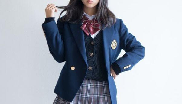 wakuwakumail-josei-papa12