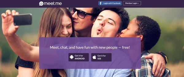 meetme-review