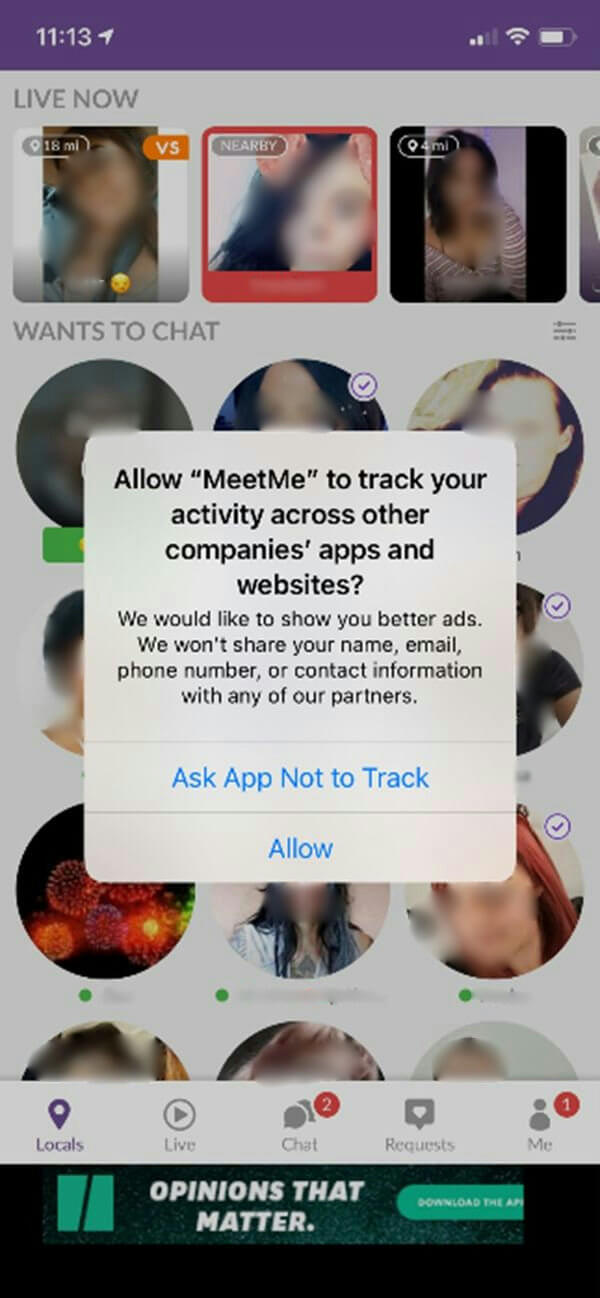 meetme-review13