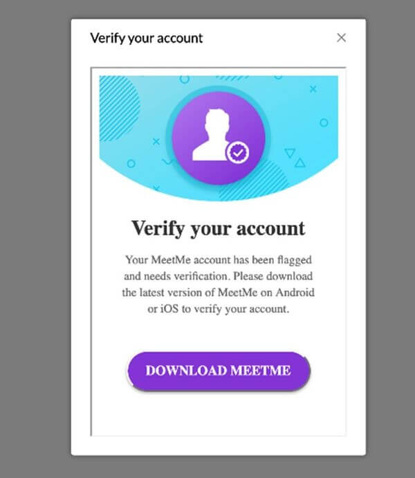 meetme-review4