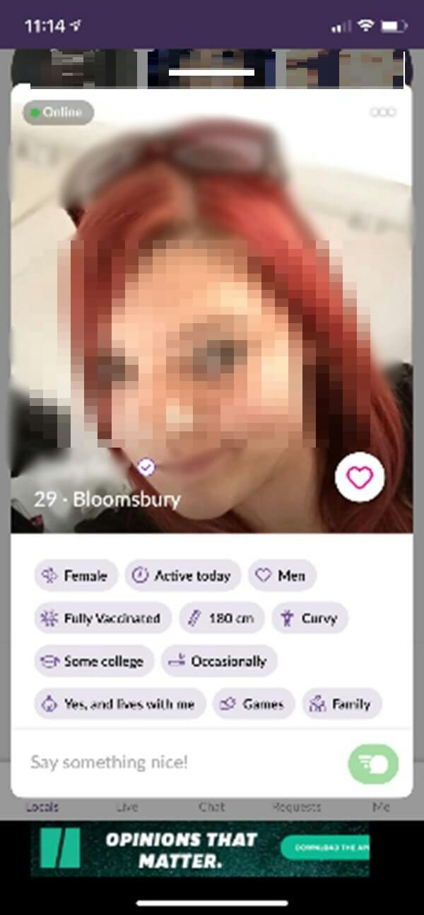 meetme-scammer10