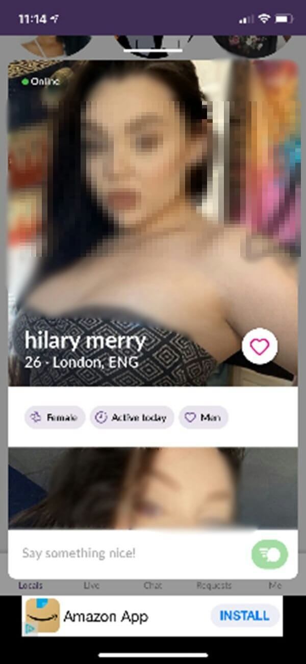 meetme-scammer11