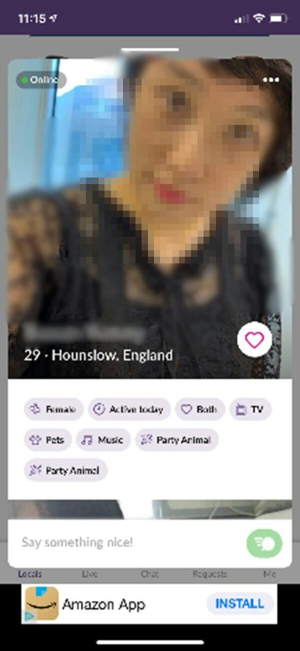 meetme-scammer14