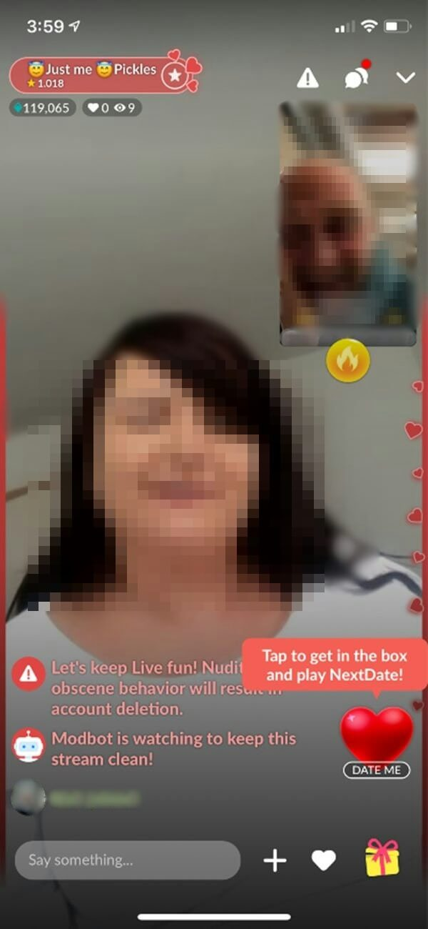 meetme-scammer20