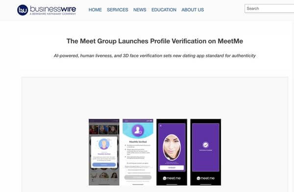 meetme-scammer3