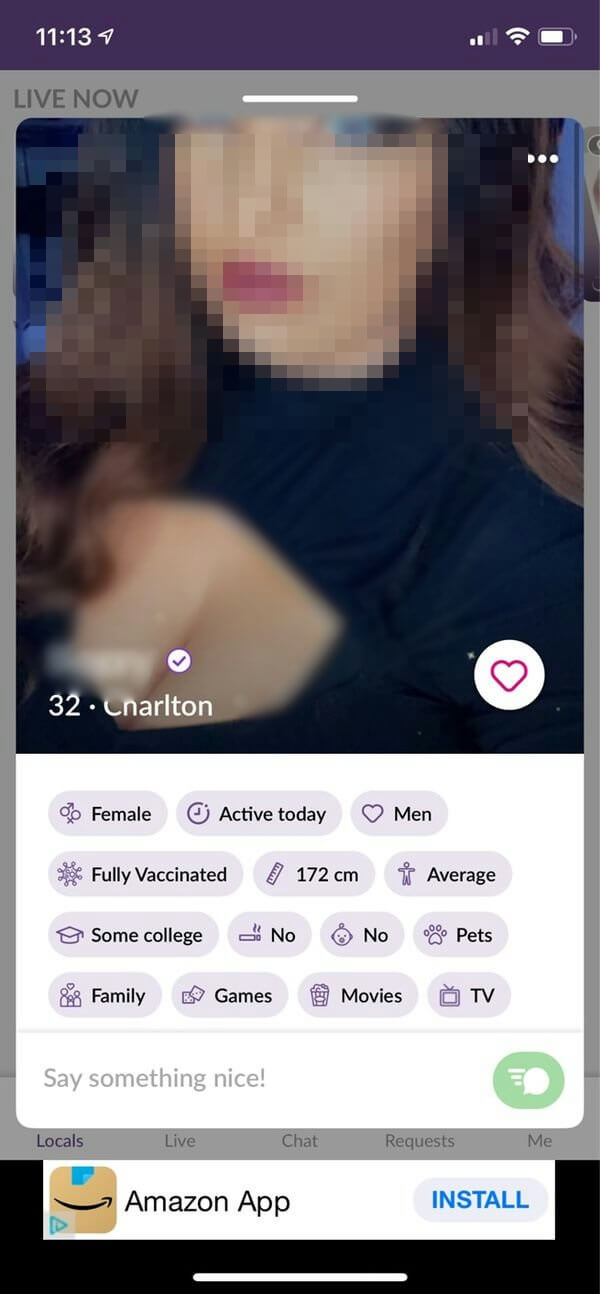 meetme-scammer6