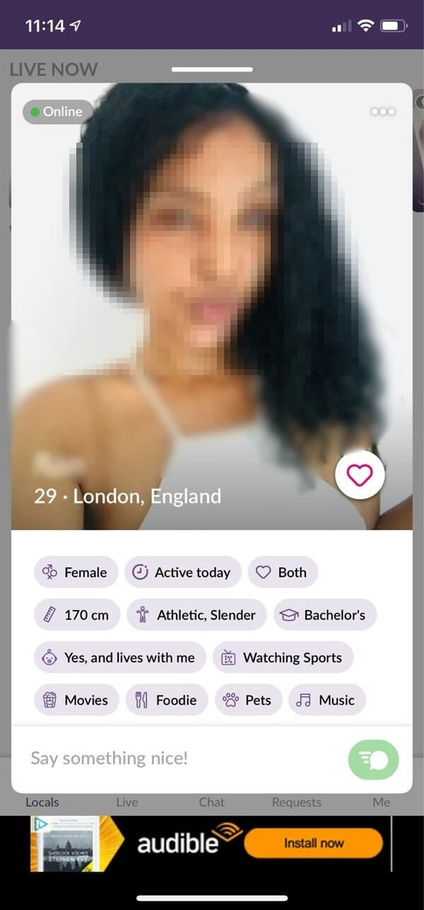 meetme-scammer8