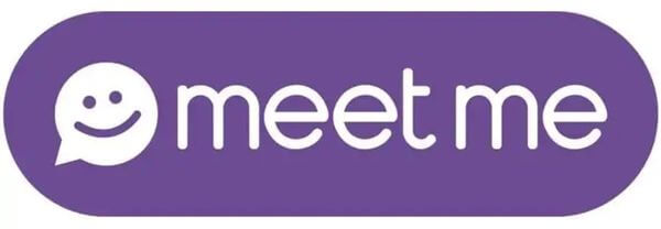 meetme-support