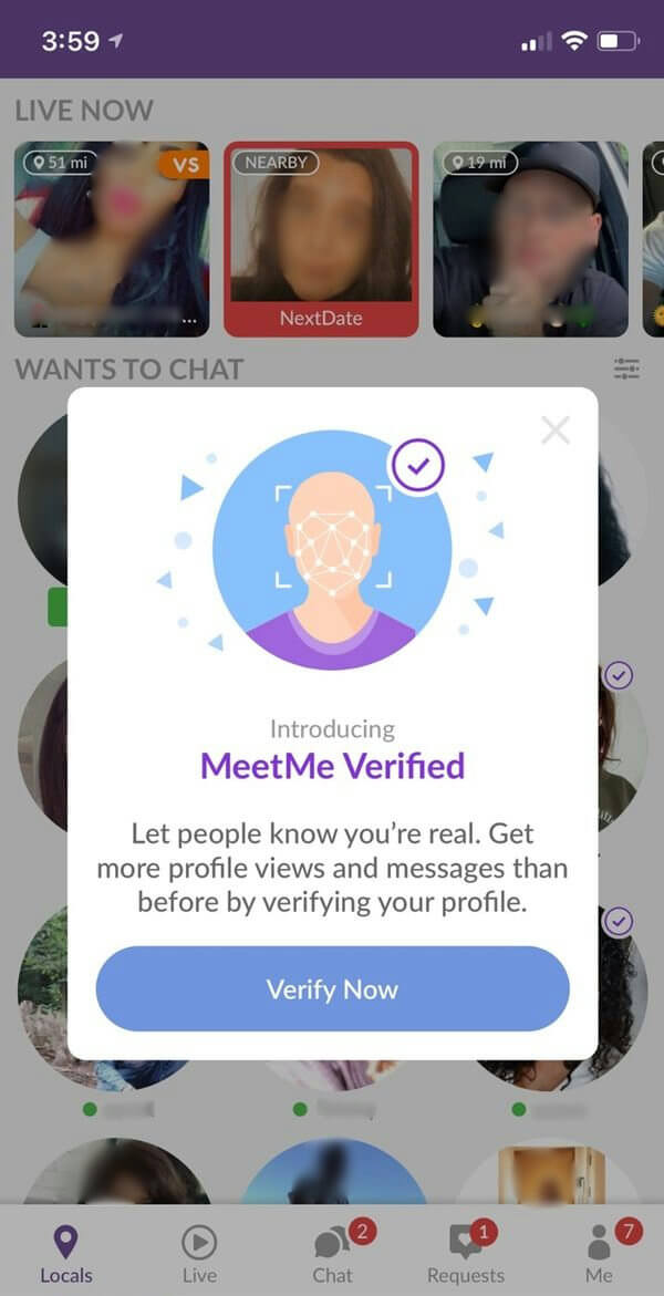 meetme-support3