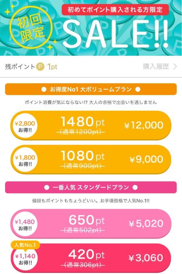 pcmax-app-tokucho6